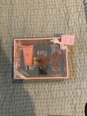 Ralph Lauren Perfume Set for Sale in Phillips Ranch, CA