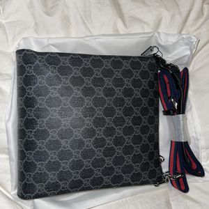 Gucci GG Small Messenger for Sale in Folsom, CA