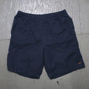Nike Mens Shorts for Sale in Pomona, CA