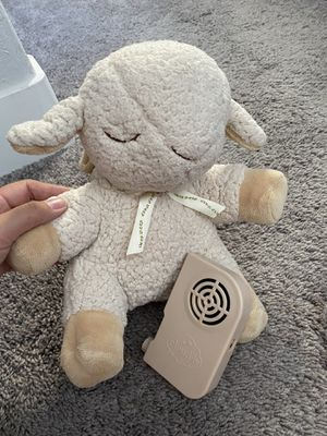 Cloud b White Noise Sheep for Sale in Las Vegas, NV