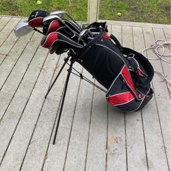 Golf Clubs for Sale in Redmond,  WA