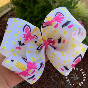 5 INCH JOJO STYLE BOW for Sale in Arvin, CA
