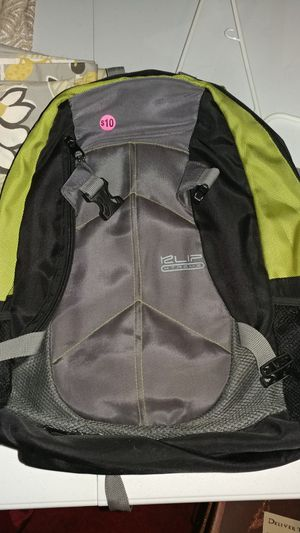 """17"""" Laptop backpack in like new condition! for Sale in Spring Hill, FL"""