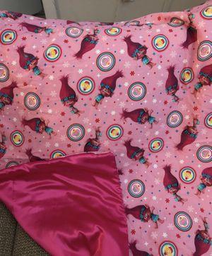 Baby blanket for Sale in Bridgeport, PA