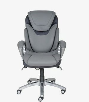 Office furniture for Sale in El Paso, TX
