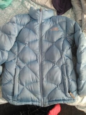 Winter coats for Sale in Providence, RI