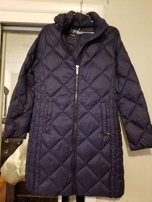 Michael Kors Jackets size M for Sale in Denver, CO