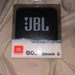 Jbl go 2 for Sale in Chicago, IL