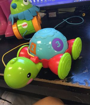 Turtle Rollin for Sale in Marlboro Township, NJ