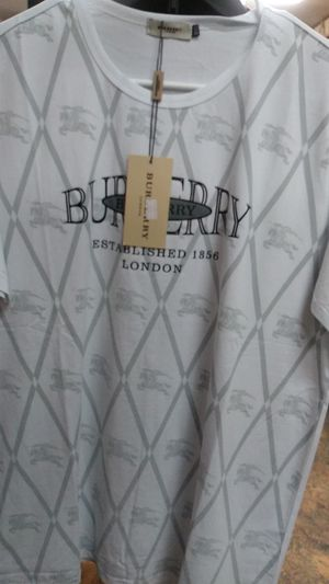 Burberry shirt for Sale in Temple Hills, MD