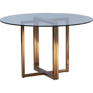 CB2 Dining table for Sale in HUNTINGTN BCH, CA
