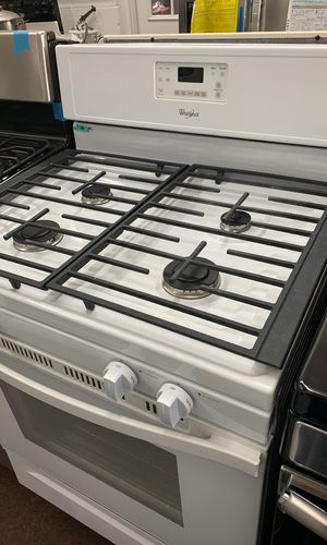Whirlpool for Sale in Silver Spring, MD