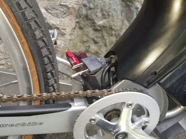 — Boston EBikes - Custom Built Electric Bicycles—>
