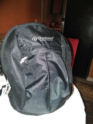 Outdoor backpack for Sale in Orlando, FL