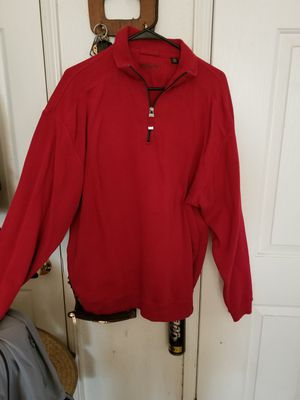 XL SPORT COATS for Sale in Sanger, CA