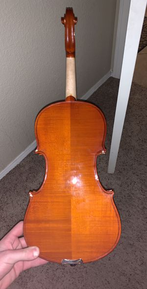 Clean student violin for Sale in Las Vegas, NV