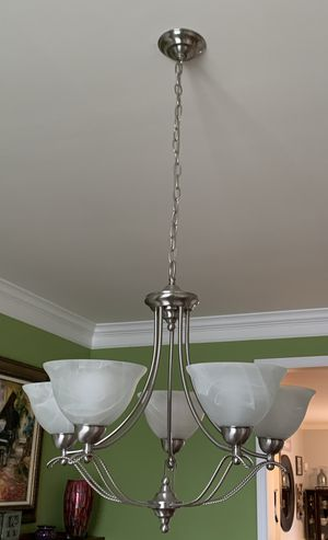 Chandelier for Sale in Spring Hill, TN