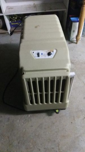 Industrial dehumidifier for Sale in Levittown, PA
