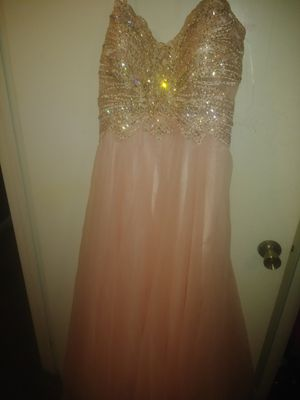 Prom dress for Sale in Spring Hill, TN
