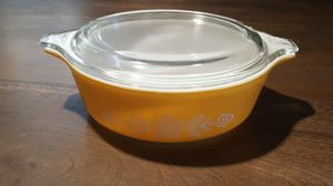 Pyrex little Bowl. for Sale in Miami, FL