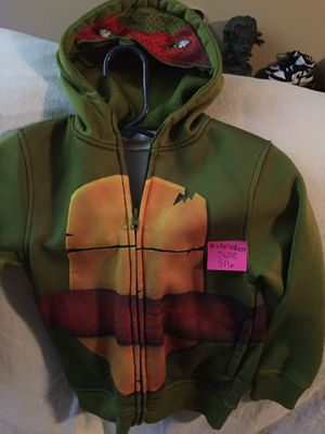 Hoodies for Sale in Gahanna, OH