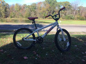 Bronco BMX bike (Works great) for Sale in Washington, MO