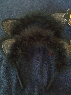 New Halloween Headband Both for $5 for Sale in El Cajon, CA