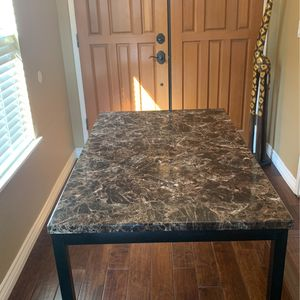dining table for Sale in Jamul, CA
