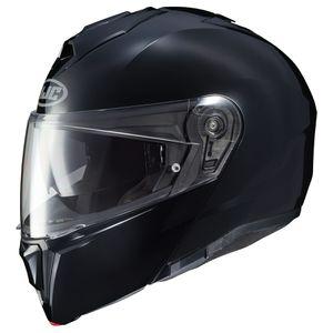 HJC i90 Helmet for Sale in Norco, CA
