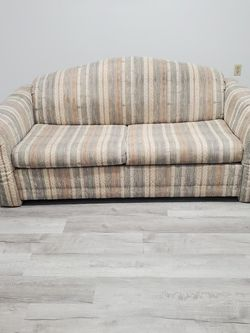 sofa sleeper for Sale in Gresham,  OR