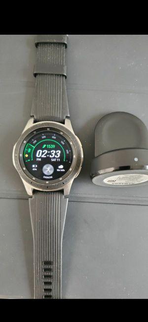 Samsung Galaxy Watch 44mm for Sale in San Diego, CA