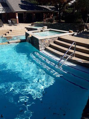Pool for Sale in Rockwall, TX