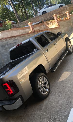 20s gmc wheels for Sale in Snellville, GA