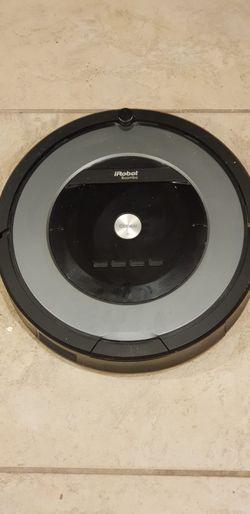 Vacuum Roomba I Robot for Sale in Orlando,  FL