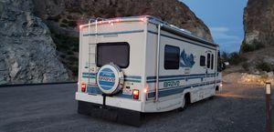 RV for Sale in Spokane, WA
