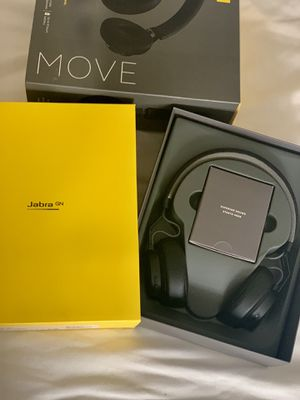 Brand new never used wireless headphones for Sale in Fresno, CA