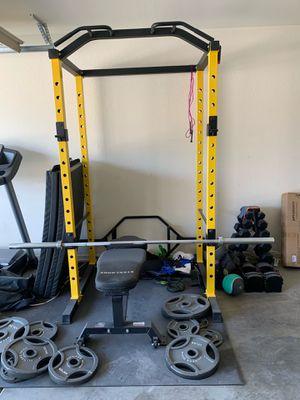 Gym equipment for Sale in Litchfield Park, AZ