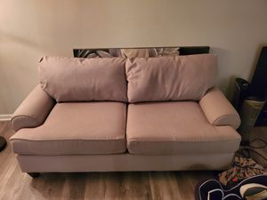 Sheila Prince Sofa and Couch for Sale in Columbus, OH