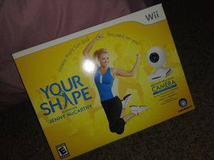Wii motion tracking camera for Sale in Santa Maria, CA