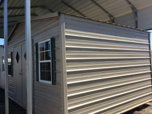 12x16 Utility Storage Shed for Sale in Clemson, SC