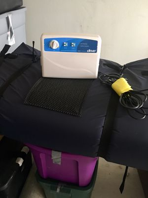 Low End Air Mattress for Sale in Forney, TX
