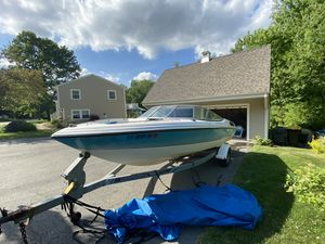 1991 Chaparral 2000 SL 5.0 305 8 cyl for Sale in Westford, MA