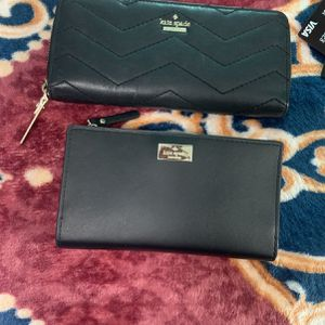 Used Kate Spade Wallets for Sale in Pomona, CA