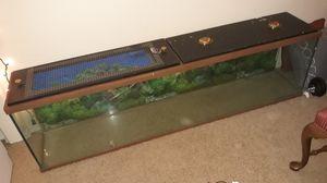Aquarium for Sale in Beaverton, OR