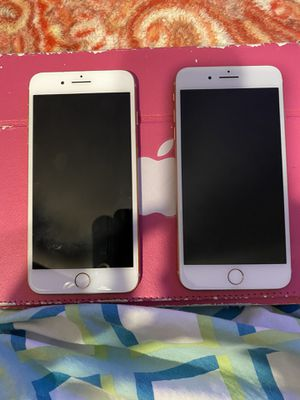 Locked IPhones for Sale for Sale in Fort Worth, TX