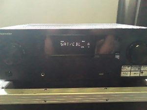 Pioneer HDMI receiver for Sale in Portland, OR
