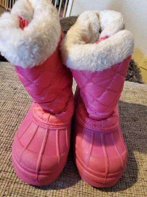 Snow boots for Sale in Phoenix, AZ