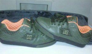 DC shoes for Sale in Litchfield Park, AZ