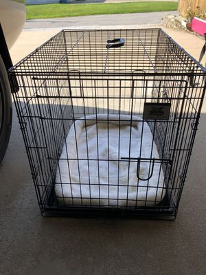 Pet lodge(cage for Sale in East Moline, IL