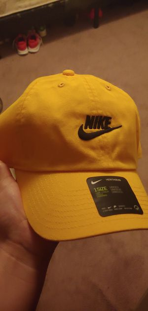 Nike hat for Sale in Houston, TX
